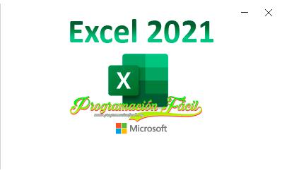 Dividir el contenido en múltiples columnas – Curso Excel 2021